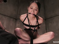 Adult video videopost